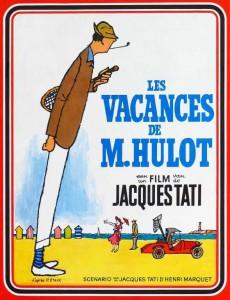 film-les-vacances-de-monsieur-hulot23