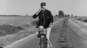 jdf-bikephone