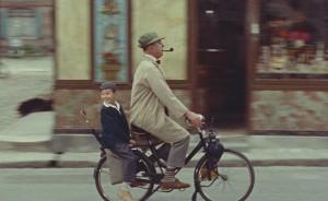 mon-oncl-boy-bike