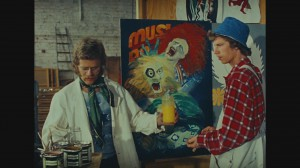 parade-painters2