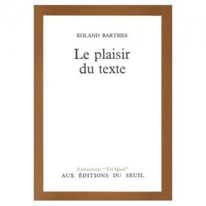 plaisir_du_texte