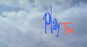 playtimetitle1967dvd