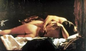 Holly-Hunter-dans-La-Lecon-de-Piano-en-1993_portrait_w858