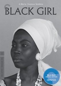 BlackGirl-BluRay