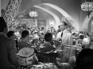 Casablanca_Marseillaise