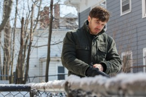 Manchester-By-The-Sea-4-Casey-Affleck