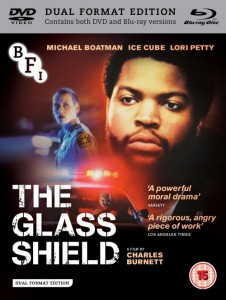 glass-shield-draft-artwork-dual-format-edition-packshot-2016