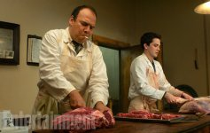 Indignation-butchery