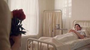 indignatioin-hospital