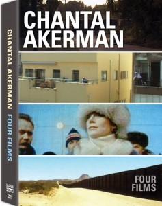 Chantal-Akerman-620x783