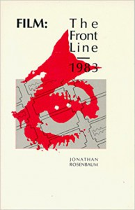 Film The Front Line 1983