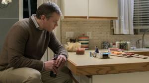 downsizing-2017-movie-review-matt-damon