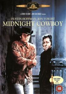 Midnight-Cowboy_poster_goldposter_com_14