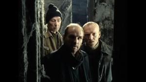 stalker-movie-tarkovsky-six