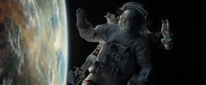 gravity-movie-screencaps.com-3081