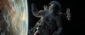 gravity-movie-screencaps.com-3081