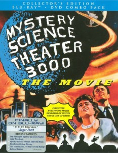 mystery-science-theater-3000-the-movie-blu-ray-dvd-combo-cover-art