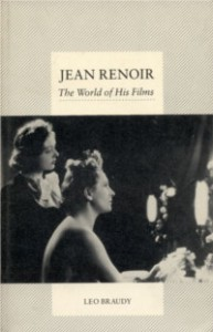 Jean-Renoir-Columbia-University-Presscroppedre-sized
