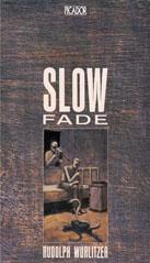 Slow Fade 1985 Pan 01s