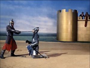 perceval-le-gallois-fight