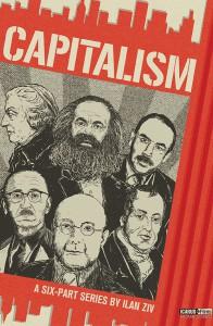 capitalism-poster