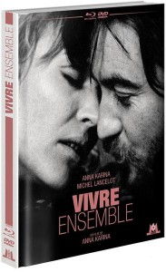 Blu-ray_Vivre_ensemble