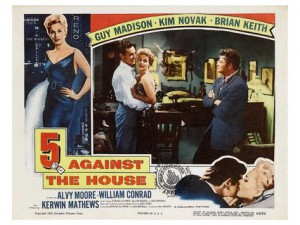 5-against-the-house-1955