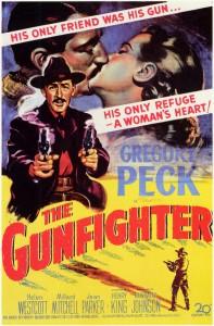 the-gunfighter-movie-poster-1950-1020200586
