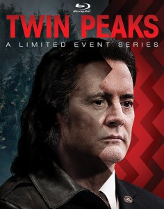 twin-peaks-limited-event-series-blu-ray-dvd-cover-785x997