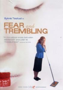 FearAndTrembling