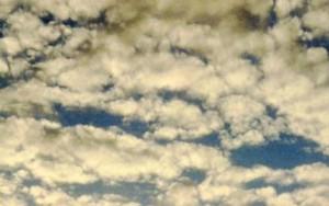 james_benning_ten_skies