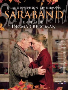 saraband_french_movie_poster_2a