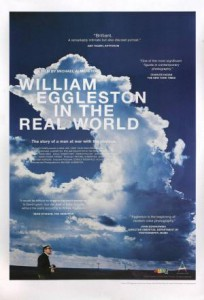 william_eggleston_in_the_real_world-883633156-mmed