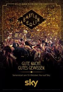 Babylon-Berlin-poster-06