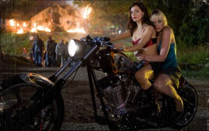 Grindhouse_Planet_Terror_1