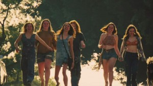once-upon-hollywood-manson-girls-20057554