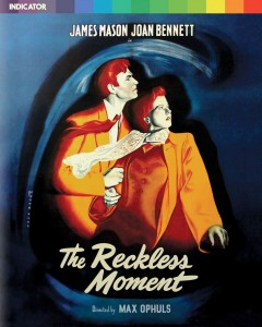 reckless-moment-1949-blu-ray-powerhouse-2019