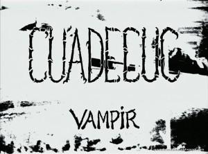 Cuadecuc-Vampir-1971-MSS-00