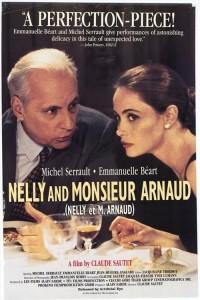NELLY&MARNAUD-ad