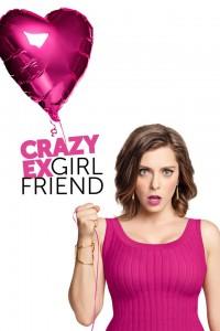 crazy-ex-girlfriend-season-3-episode-1