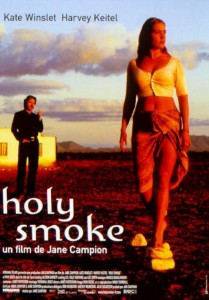 holy_smoke-690465431-large