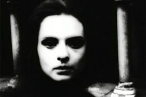 vampir-cuadecuc01