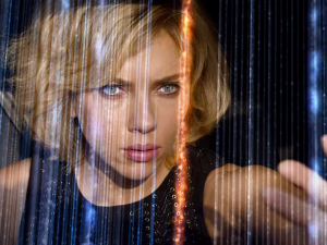 LUCYscarlett-johanssons-superhero-movie-lucy-had-a-killer-weekend-at-the-box-office.jpg