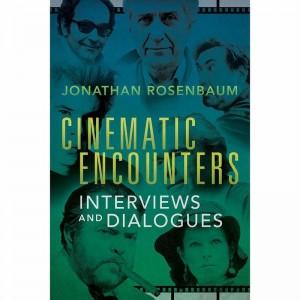 cinematic-encounters