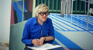 david-hockney-bigger-splash-2019-07-03-gcn01_z