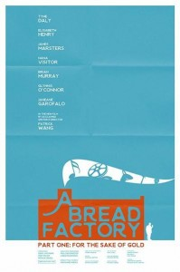 large_bread-factory-poster