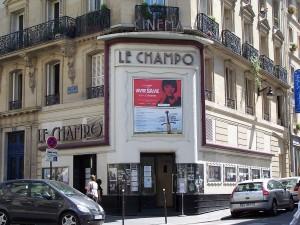 1200px-Le_Champollion