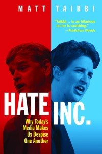 hate-inc