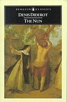TheNun-novel