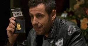 Uncut-Gems-Movie-Cast-Adam-Sandler-Martin-Scorsese